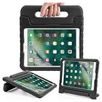 Handle Stand Case - iPad
