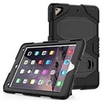 Heavy Duty Shockproof Case