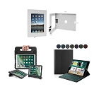 Apple  Wall Mounted Check-In Bundle 2-5