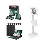 Apple Kiosk Check-In Bundle 2-5